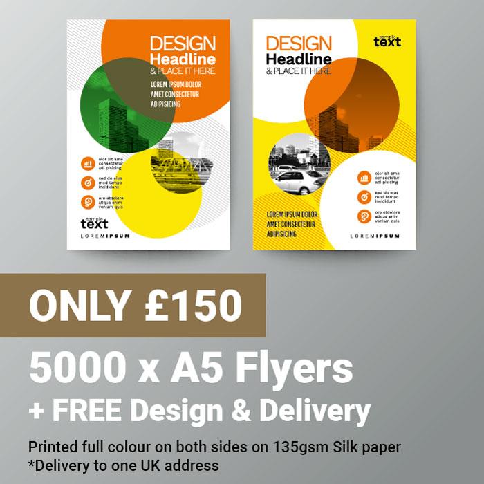 a5-flyers2-150gbp